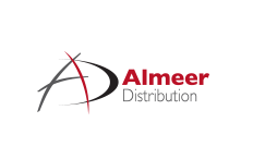 Our Companies :: Almeer Group